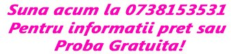 info pret