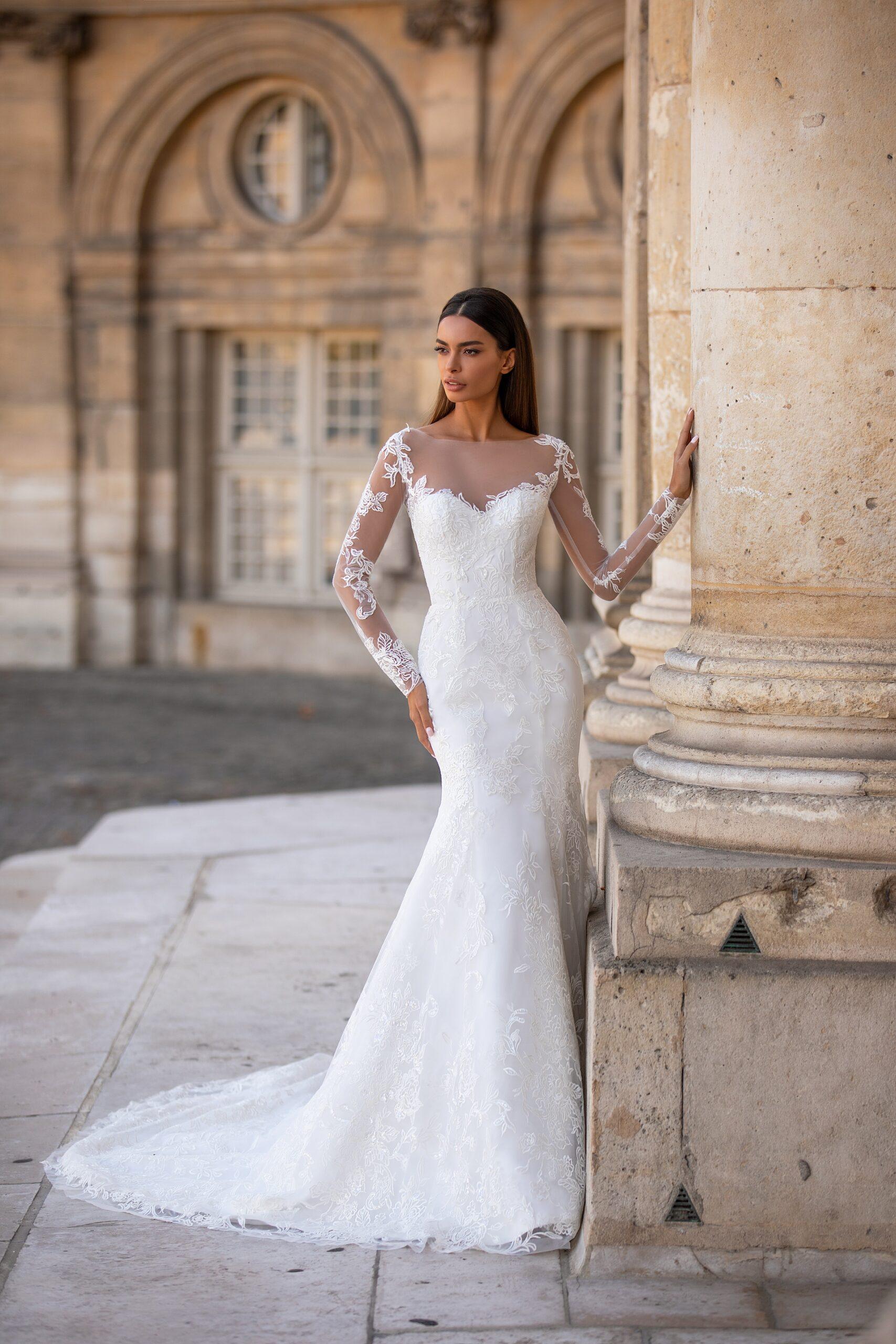 Emanuela Lorenzo Rossi